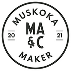 MAC_MakerMark_2021_White.png
