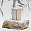 Thumbnail: Melia Hellenistic Candle