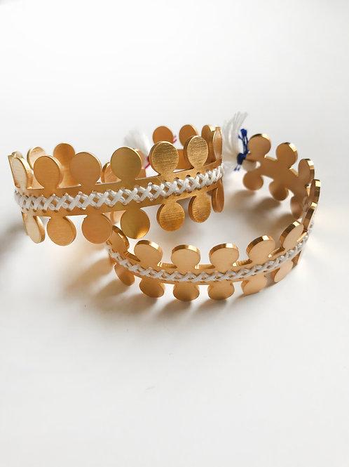 Antiop Bracelet