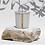 Thumbnail: Melia Classic Candle