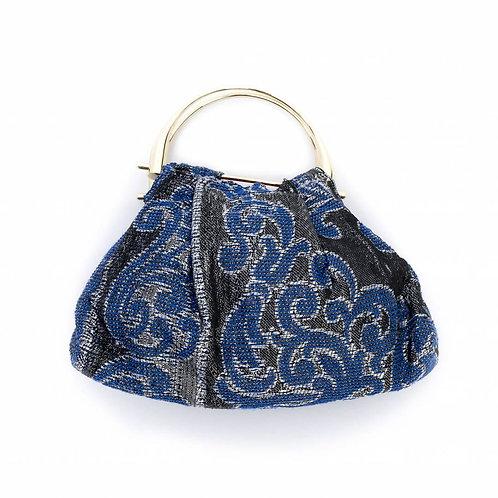 Leda Handbag
