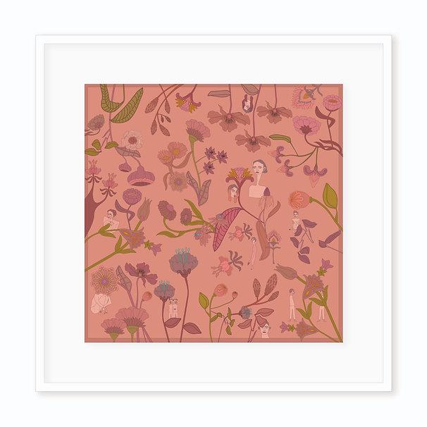 Lost-in-flowers-pink-white-1.jpg