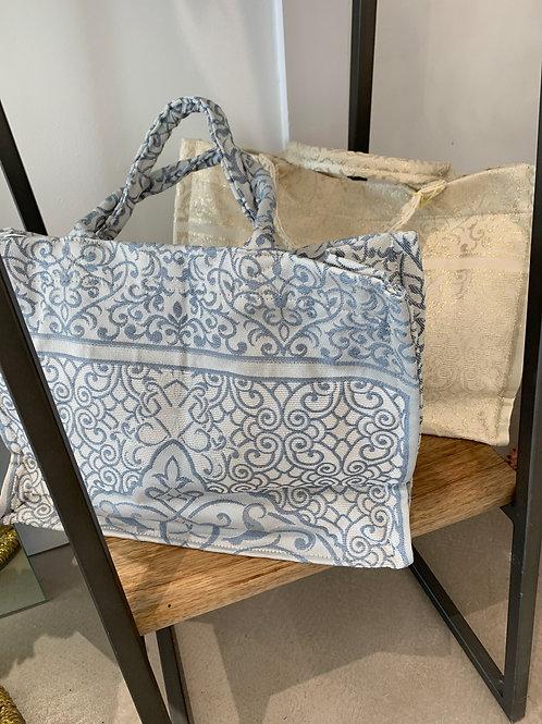 Iosifina Tote Bag