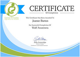 certificate-wolf-awareness-for-web.jpg