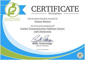 Joanne-Diploma.jpg