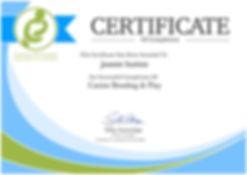 certificate-canine-bonding-play.jpg