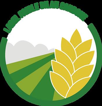 logo fiable bilan carbone.png
