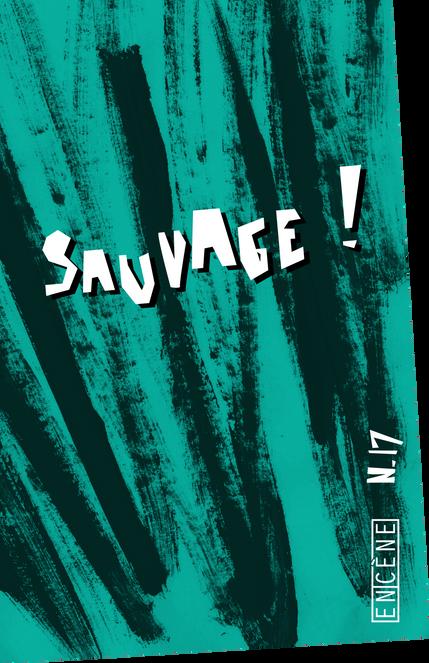 Revue Sauvage