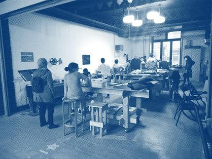 ateliers1.jpg