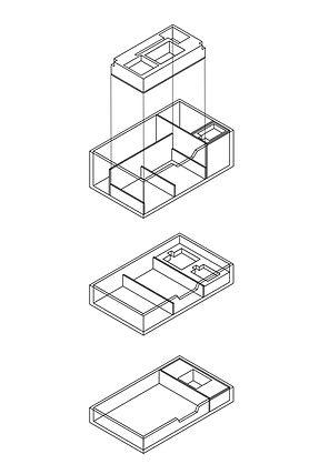 détails tiroirs_def.jpg