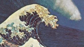 Lunatic: Mastering the Ocean of Emotion