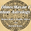 Thumbnail: The OlmecMayan Time Code: Complete Guide To Quantum Astrology