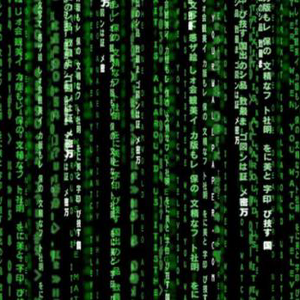 Sigil Magic: The Quantum CodeBreaker