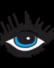 WeirdlyWiseLogos-EyeColor (1).png
