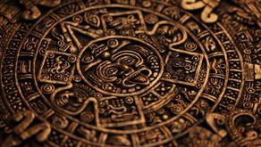Quick Chat: Basics Of Mayan Astrology