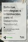 Plan de Dinamización Socioeconómica de los Lugares de Interés Comunitario (LIC) en el ámbito territorial de la Mancomunidad de Municipios de Beturia (Huelva).