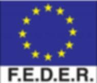 Asistencia técnica al  Programa de Competitividad Territorial de la Región Centro de Santa Fe (Argentina) en el diseño del Sistema de Información Territorial.