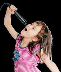 singingchildtrans.jpg