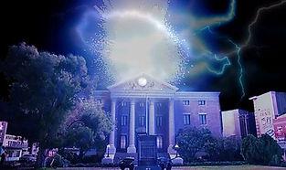 Clock Tower Lightning.jpg