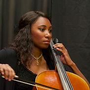 Haddonfield School of Music Student at Carnegie Hall