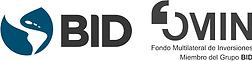 Fondo Multilateral de Inversiones Miembro del Grupo BID