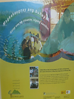 """Gestión Sostenible de los Recursos Costeros"""" en las Regiones de Bicol y Caraga en Filipinas."""