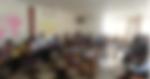 Asistencia Técnica y Consultoría para Evaluación, seguimiento, y difusión de la Iniciativa Comunitaria EQUAL en Andalucía.