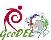 Geodel Sistemas de Información Territorial para el Desarrollo Económico Local