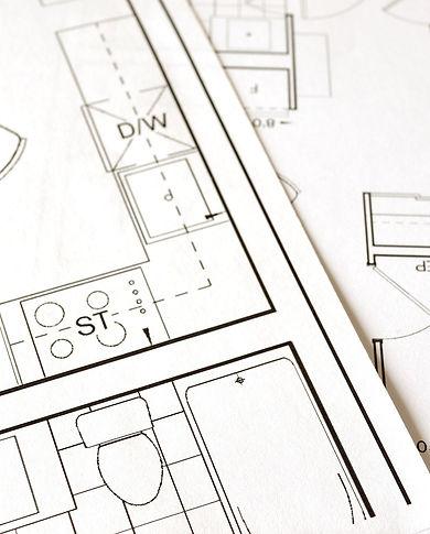 Wohnraumsanierung,Baumeister,Wohnraum,Büro,Sanierung,Immobilie,Förderung,Bürosanierung,Thermische Sanierung,Badezimmer,Parkett,Trockenbau,Dachsanierung,Bauspezialist,Bauvorhaben