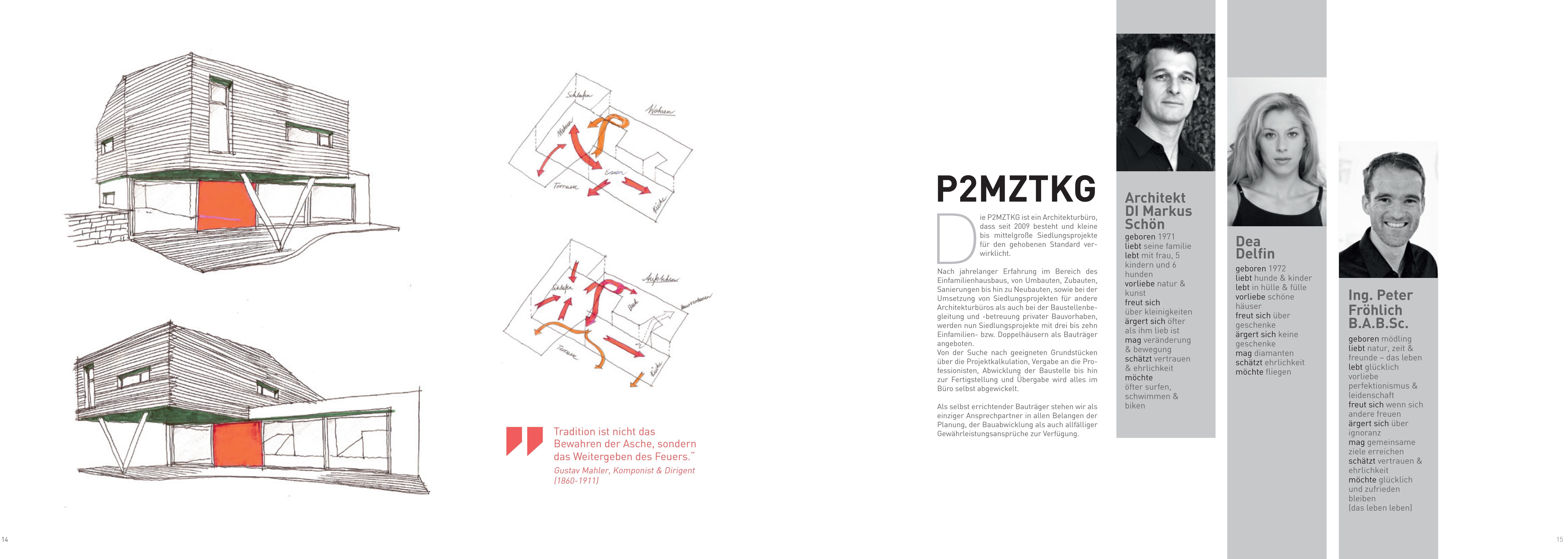 p2mztkg