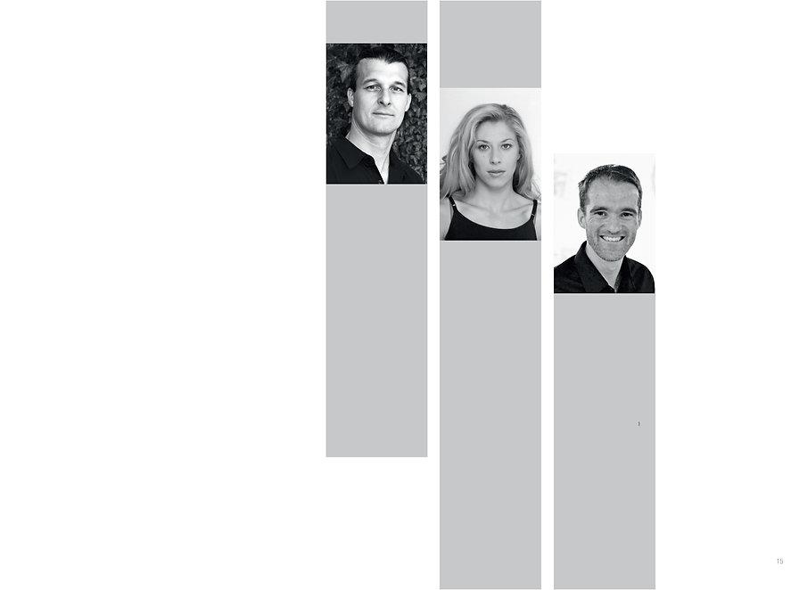 Architekt Markus Schön Einfamilienhaus Baden Familienfreundlich Haus bauen kaufen  Immobilien Österreich Baden