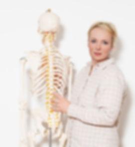 Arzt Linz, Homöopathie, Naturheilkunde, Stoffwechsel Kur, Hormontherapie