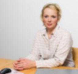 Dr. Almut Puchner,Allgemeinmedizin,Osteopathie,Homöopathie,Hormontherapie Rimkus,Stoffwechsel Kur,Phytotherapie,Misteltherapie