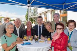 Raika_Theatergruppe_Pensionisten.jpg