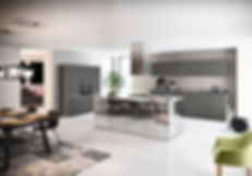 einfamilienhaus,raumausstatter bauunternehmen fliesen parkettboden neubau innentüren wohnraumsanierung naturstein parkett  haus,laminat,zimmertüren,tür,granit,bodenbeläge haus,terrassenplatten,parkett,haustüren,zimmertüren,immobilien,innentüren,hausbau,türen,massivhaus,zimmertüren,landhausdielen,fertigparkett,natursteinplatten,parkett,marmor,türzarge holztür,eichenparkett,natursteine,diele,musterhaus,laminat,zimmertüren,cpl,ausbauhaus,fertighaus,badezimmer,fertighaus,zarge,stadtvilla,holzfußboden,parkett,türblatt,küche,ewe,nolte,umbau,sanierung,wohnung