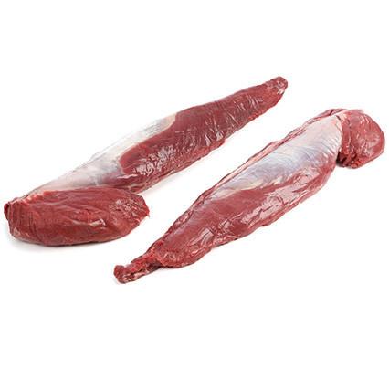Beef Tenderloin Supplier in Dubai UAE - Sidco Foods Trading LLC