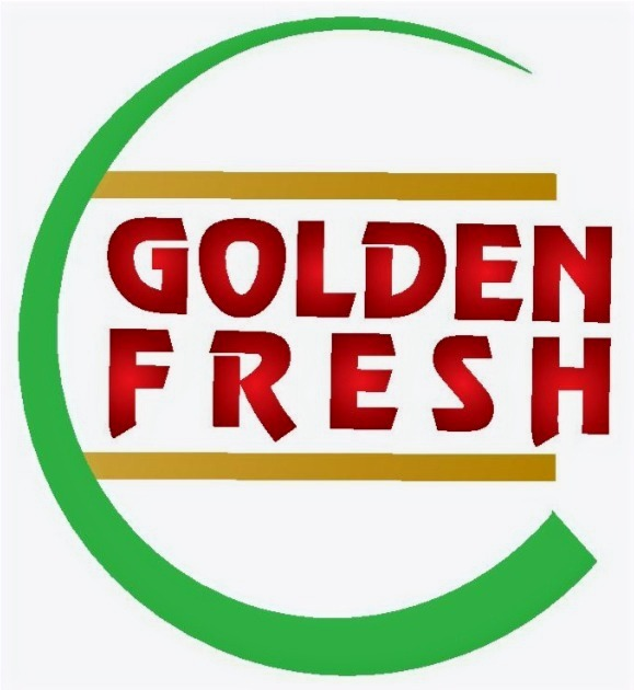Golden%2520Fresh%2520logo%2520(2)-page-0