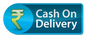 cash on delib=cery.png