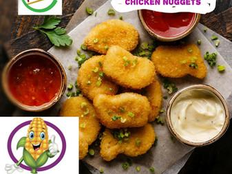 Chicken Nuggets Supplier in Dubai  UAE - Sidco Foods Trading LLC (www.sidcofoodsllc.com)