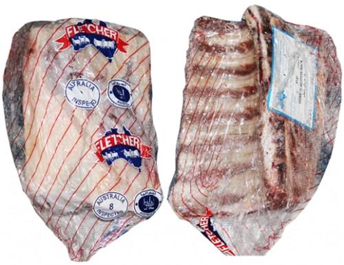 Mutton Rack Fletcher Supplier in Dubai