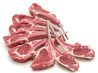 Mutton Chop supplier in Dubai UAE available Online| Sidco Foods