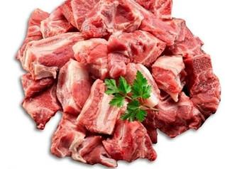 Beef cube bone inn Supplier in Dubai, UAE | Sidco Foods Trading LLC