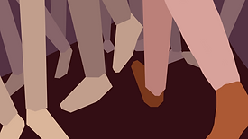 feet  02 - new colours.png