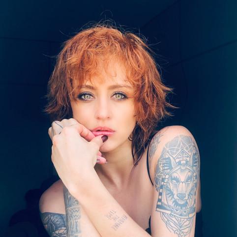 Jéssica Muller