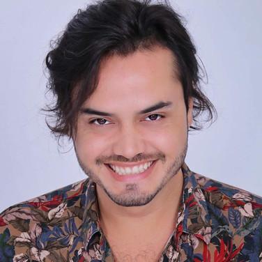 Luiz Felipe Pedroso