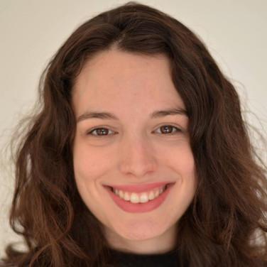Julia Ramos | Atriz