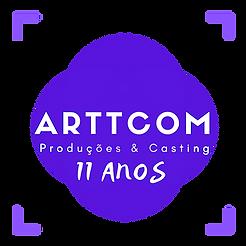 Arttcom_selo_tranparente.png