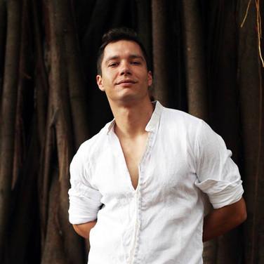 Lucas Barbugian | Bailarino