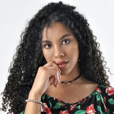Gabriela Novaes | Atriz