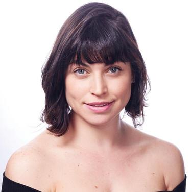 Carol Costa